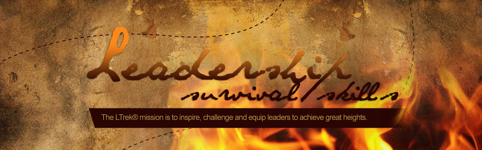 leadershipsurvival