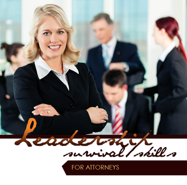 ATTORNEYS_survivalskills_header